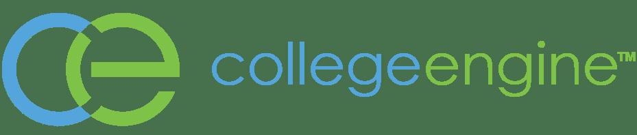 College Engine